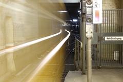 Transit; no transit (lindes) Tags: longexposure blur berlin ubahn streaks hermannplatz bvg u7 sooc canon:jpeg=s2 lindes:id=f1001232 views:faves=16to1