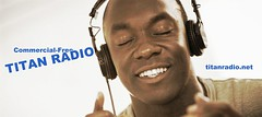 Titan Radio (wcn247) Tags: people music men wearing portraits photography 1 holding colorphotography listening headphones africanamericans americans blacks males recreation adults eyesclosed carefree enjoyment compactdiscs audioequipment facialexpression headandshouldersportraits musiclisteners
