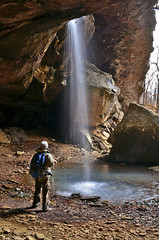 Pams Grotto (Jeka World Photography) Tags: usa arkansas ozarknationalforest arkansaswaterfalls pamsgrotto arkansasphotography jekaworldphotography jeffrosephotography