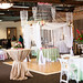 "9th Annual Bridal Show & Menu Tasting<br /><span style=""font-size:0.8em;"">Sunday, February 24th, 2013. All photos by Melissa Pepin (<a href=""http://www.melissapepin.com"" rel=""nofollow"">www.melissapepin.com</a>)</span> • <a style=""font-size:0.8em;"" href=""http://www.flickr.com/photos/40929849@N08/8537148296/"" target=""_blank"">View on Flickr</a>"