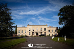 Newland Manor Aava Photography (masoud shah) Tags: wedding asian photography manor venue newland aava