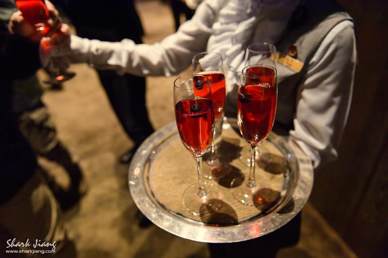 婚攝,台北君品酒店,婚攝鯊魚,婚禮紀錄,婚禮攝影,2013.01.19.blog-0084