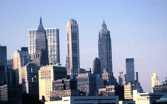 New York City, c.5 June 1965 (allhails) Tags: newyork cu manhattan ga34 ga34cu 5jun65