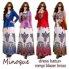 dr6196 long dress+cardigan grosir 92rb ecer 137rb (BelanjaBelinji) Tags: motif long dress bangkok coat muslim mini blouse jakarta online zebra bunga update blazer baju cardigan spandex katun reseller batik kaos toko fashionable wedges sleeveless warna kupukupu terbaru polos belanja sifon meriah lengan warni grosir gamis tanpa terusan celana murah kemeja pendek kancing tigaperempat eceran belinji