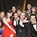 Gala Médecine 22-02-2013 408