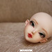 "Sophie Octobre - Makeup Laboratory • <a style=""font-size:0.8em;"" href=""https://www.flickr.com/photos/62264711@N06/8559054293/"" target=""_blank"">View on Flickr</a>"