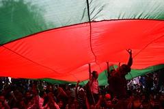 New generation of BANGLADESH (Ami VONDo) Tags: new justice nikon war crime dhaka awarness generation bangladesh squre criminals mehrab saifuzzaman chottor projonmo sahabag