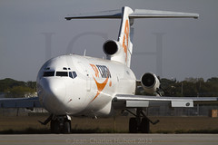 OPF_2013_03-2.jpg (LASCAR35) Tags: aviation scrapyard opf opalocka