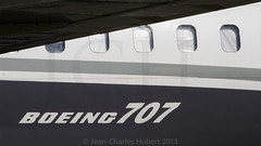 OPF_2013_03-5.jpg (LASCAR35) Tags: aviation scrapyard opf opalocka n88zl b707330b