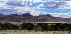 weites Land Namibia (tor-falke) Tags: africa nature landscape african ngc natur safari land afrika landschaft namibia afrique namibie swa africalandscape torfalke flickrtorfalke