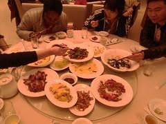HTC Radar C110e_002215 (ShanghaiLive) Tags: