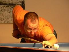 Oliver Tenhagen-Krabbe   1. Mannschaft