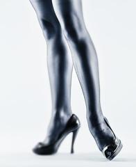 Ножки из джаз-модерна 1 (Andrey Y. Rogozin) Tags: lighting light art beautiful beauty studio shoe shoes legs essence sole свет красота освещение ножки студия