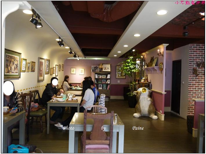 台北達洋咖啡館 (12).JPG