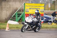 DSC02773.jpg (k00pash) Tags: sports skyline championship minolta russia beercan silvia bmw suzuki r33 motorsport drifting drift gsxr chaser r32 mark2 drifters powersliding hachiroku 70210f4 a550