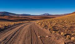 Bolivia by happy.apple -