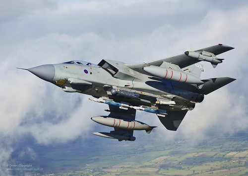 uk fighter unitedkingdom aircraft military norfolk jet free equipment british sortie tornado offensive defense defence raf airtoair kingslynn royalairforce gr4 9sqn ixbsqn
