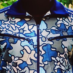 The Adidas Originals Military Winter Blue Camo Track Top by EnLawded.com (The Lawd for EnLawded) Tags: world fashion sport vintage soldier army fan blog artwork marine war stripes navy style camo clothes collection originals celebration greatest battlefield division airforce adidas item swag rare addict exclusive worldwar forces collector allin outstanding regiment astonishing troup treilli uploaded:by=instagram enlawded