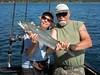 nikon 008 steelhead (hookertoo) Tags: fishing nikon hhc july2012 happy2012