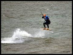 DSC_0328 (LOT_) Tags: kite beach water canon switch fly photo nikon surf wake waves wind lot wave viento spot kiteboarding monitor salinas fotografia vela combat kitesurf olas freeride navegar element tarifa method gisela trucos cometa iko charca cabrinha arbeyal pulido tve1 surfkite airush quebrantos kitesurfmagazine iksurfmag switchkites asturkiter switchteamrider nitrov2