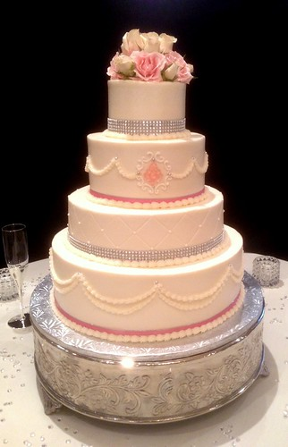 wedding cake places in indy wedding cake gallery simply perfection cakes 23482