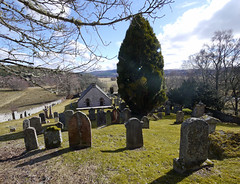Dunlichity GH2+7to14mm lense (12) (MikeBradley) Tags: scotland highlands oldburialground dunlichitycemetary dunlichity dunlichityburialground