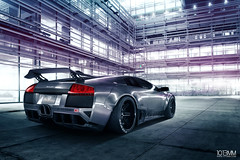 Liberty Walk LB Performance Lamborghini Murcielago (1013MM) Tags: car photography photo losangeles italian nikon photographer photos automotive lamborghini supercar rwb stance d800 murcielago lambo lamborghinimurcielago iforged murcie libertywalk katosan lamborghinimurcie speedhunters iforgedwheels 1013mm rocketbunny nakaisan lbperformance d800e lamborghinimercy watarukato keimiura