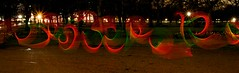 Painting with Light (paulgmccabe) Tags: longexposure light london night painting artificial greenpark flickrchallengewinner fotocompetitionbronzewinner thepinnaclehof tphofweek199