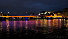 London Bridge (pixiepic's) Tags: