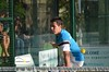 """Nacho Gonzalez 5 padel final 1 masculina Torneo Tecny Gess Lew Hoad abril 2013 • <a style=""""font-size:0.8em;"""" href=""""http://www.flickr.com/photos/68728055@N04/8652027510/"""" target=""""_blank"""">View on Flickr</a>"""