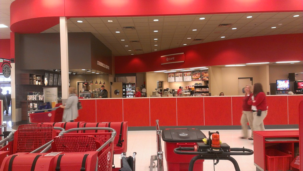 The Worlds most recently posted photos of ks and target Flickr