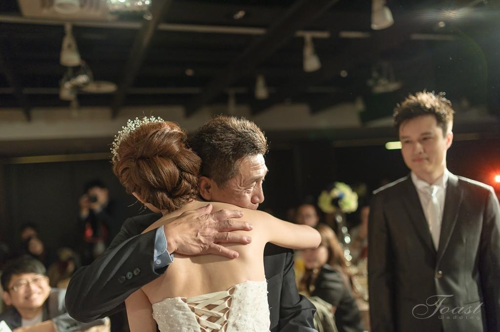 婚禮攝影,北投儷宴會館,Joyce,法國巴黎,維京人專業錄影團隊,婚攝