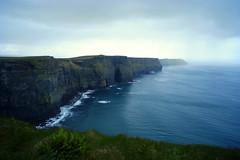 cliffs of moher... (zenog) Tags: ireland claire burren voigtlandersuperwideheliar15mmf45