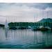 Luzern Sailboats