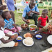 Growing Nutrient-rich Crops for Kenyan Children