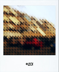 "#DailyPolaroid of 17-4-13 #201 • <a style=""font-size:0.8em;"" href=""http://www.flickr.com/photos/47939785@N05/8681504096/"" target=""_blank"">View on Flickr</a>"