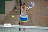 """Maria padel 2 femenina open a40 grados pinos del limonar abril 2013 • <a style=""""font-size:0.8em;"""" href=""""http://www.flickr.com/photos/68728055@N04/8683582725/"""" target=""""_blank"""">View on Flickr</a>"""