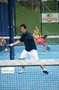 "Fernando Aranda 2 padel 3 masculina open a40 grados pinos del limonar abril 2013 • <a style=""font-size:0.8em;"" href=""http://www.flickr.com/photos/68728055@N04/8684706728/"" target=""_blank"">View on Flickr</a>"
