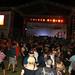 DTLA Proud Fest 2016 333