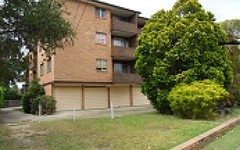6/14 Maxim Street, West Ryde NSW