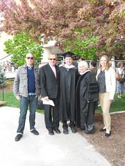 DSCN0137 (augiebenjamin) Tags: byu brighamyounguniversity spring graduation