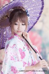 IMG_6863 (sullivan) Tags: canoneos5dmarkii ef135mmf2lusm beautiful beauty bokeh dof lovely model portrait pretty suhaocheng taipei taiwan woman taiwanese
