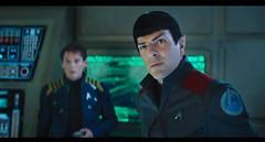 Star Trek Beyond: a masterpiece! (depepi.com) Tags: depepi depepicom geek anthropology pop culture