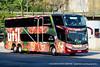 11402 (American Bus Pics) Tags: util
