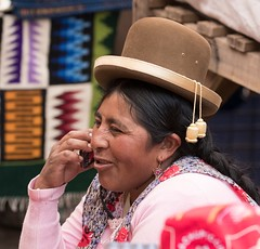 Peru (richard.mcmanus.) Tags: traditional woman portrait mcmanus andes peru