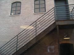 Rio Nuevo Loft (8) (Peter Newton, Assoc AIA, CSBA, PMP) Tags: rionuevo tucson arizona aiasouthernarizona urbanism hometour urbaninfill architectureweek2009 urbanredevelopment urbanplanning urbanrevitalization