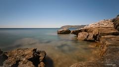 Isola d'Elba (PPaul92) Tags: isoladelba elba sunny sun italia italy vacanze nikond500 nikon water day smile happy