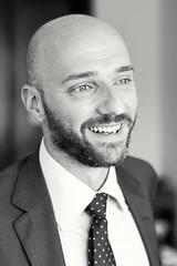 Smiling (Alessio Vincenzo Liquori) Tags: portrait spontaneous ritratto sorriso smile smiling