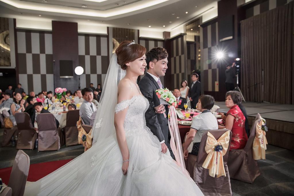 031新竹國賓大飯店婚攝