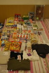 026 (julie11151111) Tags:       ph  loft tokyu hands oioi      calbee
